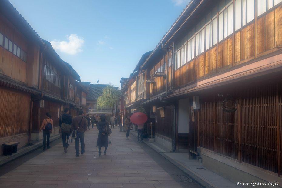 2014.11.29ひがし茶屋街5