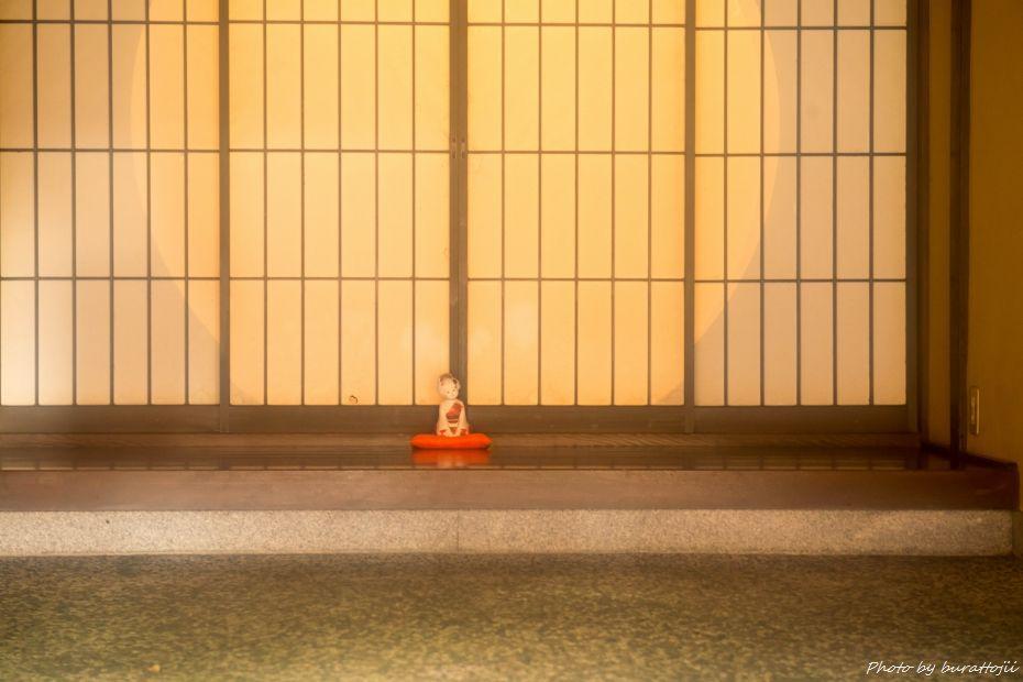 2014.11.29ひがし茶屋街4