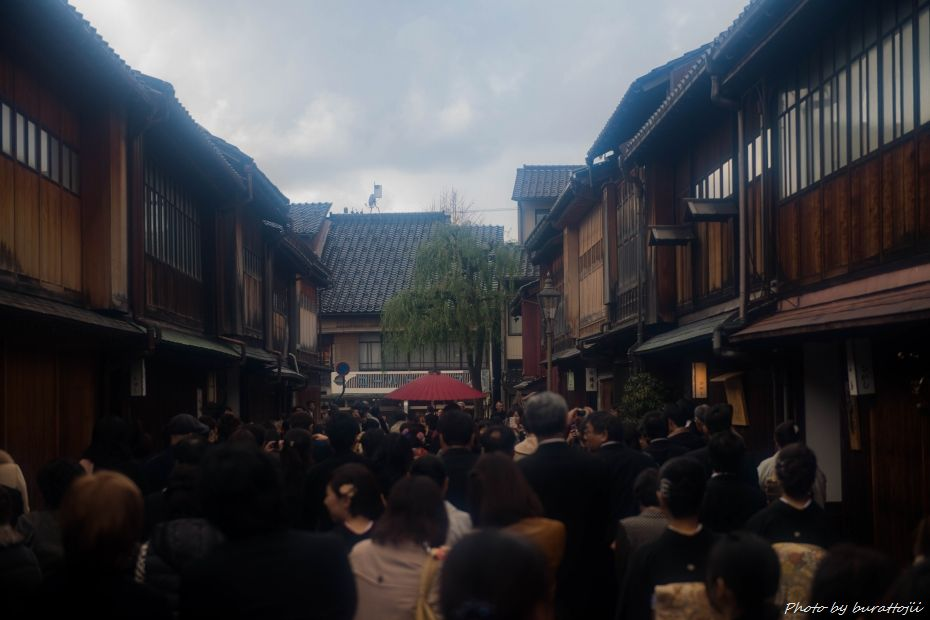 2014.11.29ひがし茶屋街3