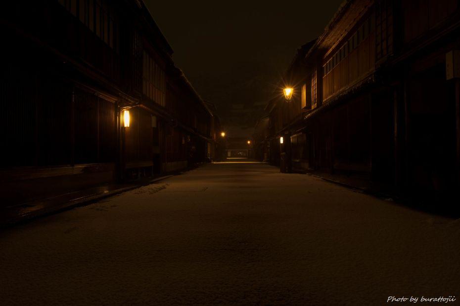 2014.12.06ひがし茶屋街4