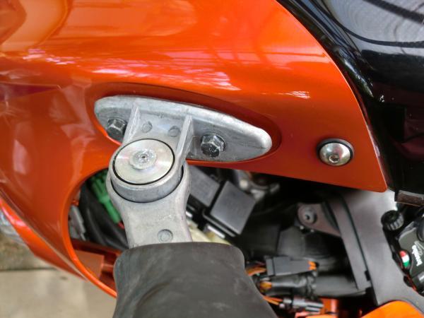 CIMG0629_convert_20111017193957.jpg