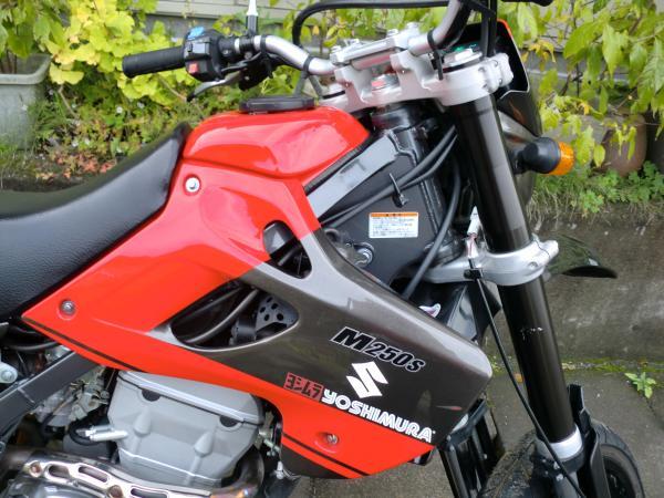 CIMG0639_convert_20111027202743.jpg