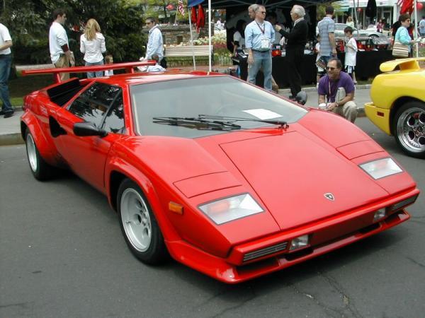 Lamborghini_Countach_LP500S_convert_20110305145323.jpg