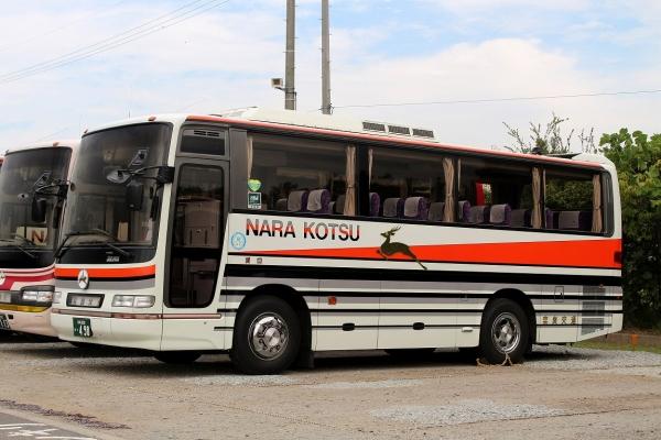 奈良200か・498