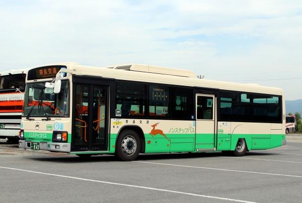 奈良200か・843