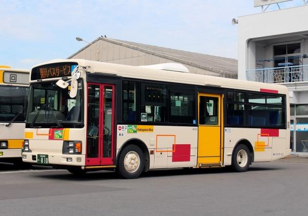浜松200か・810