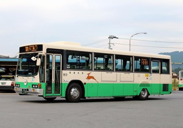 奈良22き・374