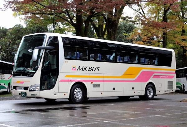 京都200か2943