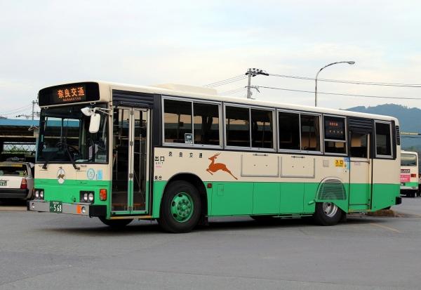 奈良200か・568