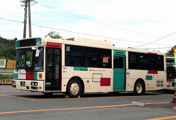 浜松200か・653