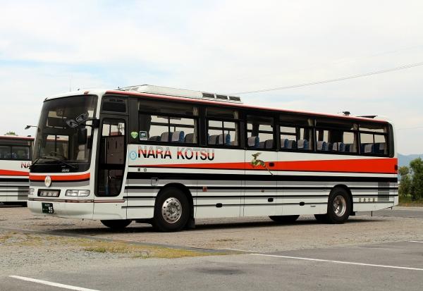 奈良200か・・95