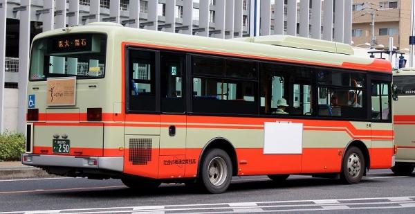 s-Koti250B IMG_6445