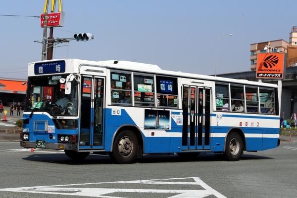 熊本22か2566