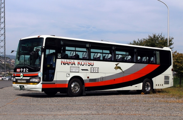 奈良200か・310