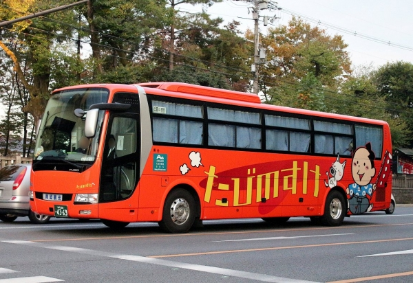 神戸200か4369