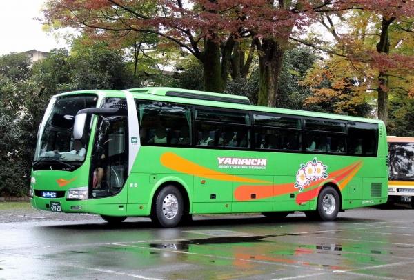 京都230あ2020