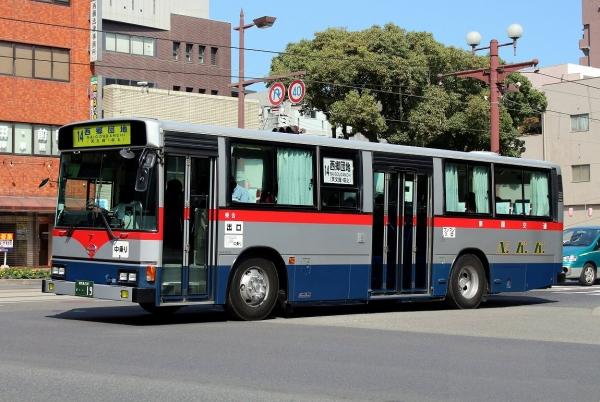 鹿児島200か・・19