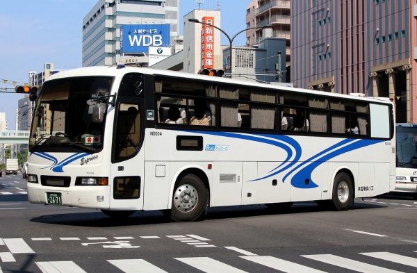 神戸200か2671 N0004