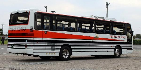 s-Nara95B.jpg
