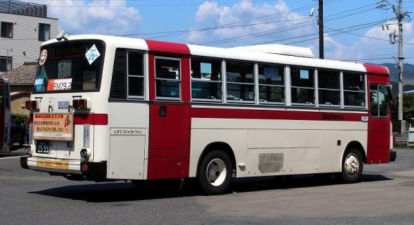 s-Sizuok2599B.jpg
