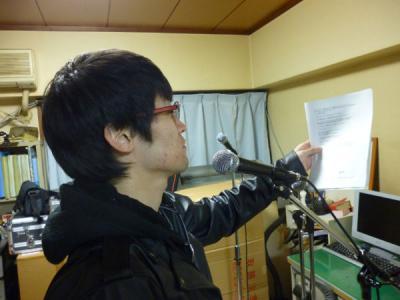 20130223声入れ・織田