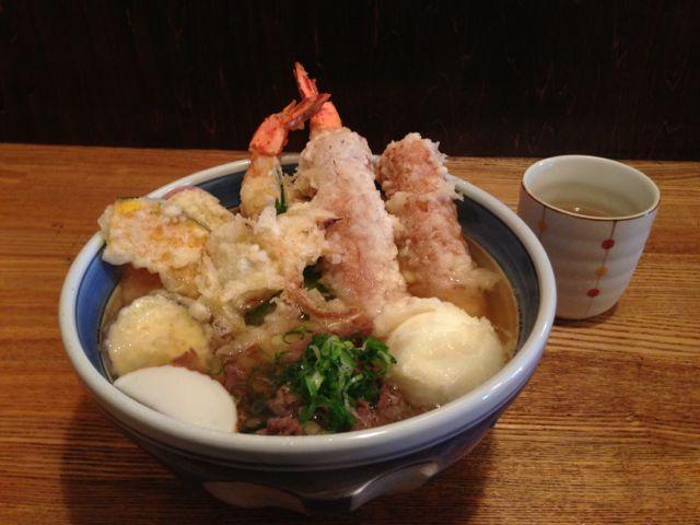 2013_02_02_nakanoya02