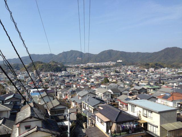 2013_02_02_nakanoya01