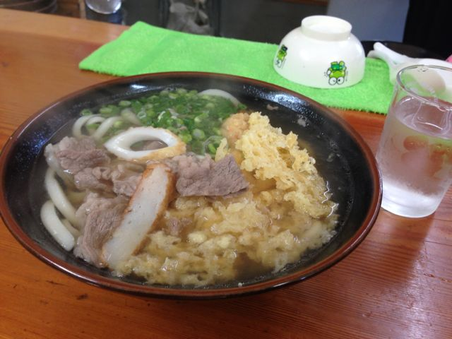 2013_02_03_kuresanuki02