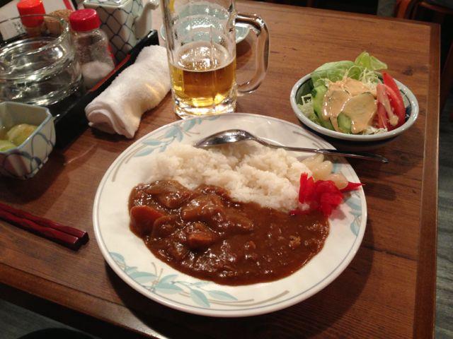2013_02_10_kanchan03