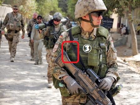 Bw-Schutzkompanie-Kunduz-Soldatin.jpg