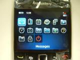 DSCF0004_20100625184705.jpg