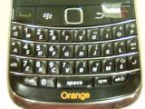 DSCF0027_20100629115350.jpg