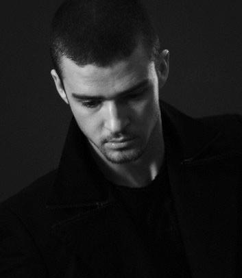 Justin+Timberlake++PNG.png