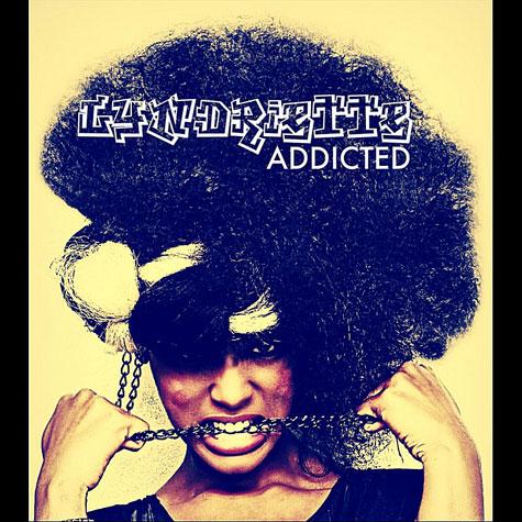 Lyndriette-Addicted.jpeg