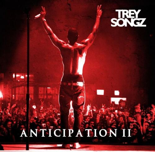 Trey-Songz-Anticipation-II-Download-Mixtape-Tracklist-Cover-Artwork-Official.jpeg
