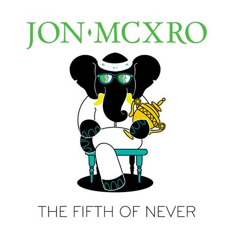 jon-mcxro-fifth-cover.jpeg