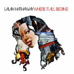 lalah-hathaway-where-it-all-begins-cover-thumb-473xauto-8666.jpeg