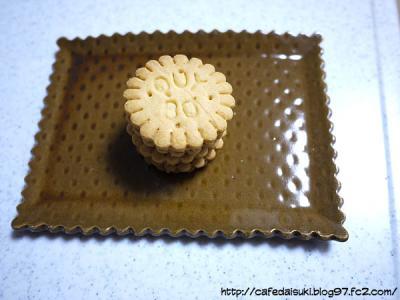 midorigaoka41◇メイプルクッキー