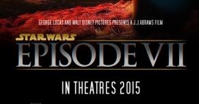 star_wars_episode_vii-dogho.jpg