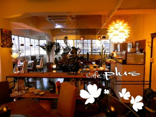 cafe466.jpg