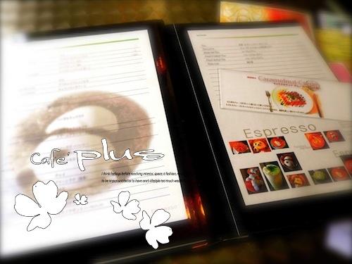 cafe481.jpg