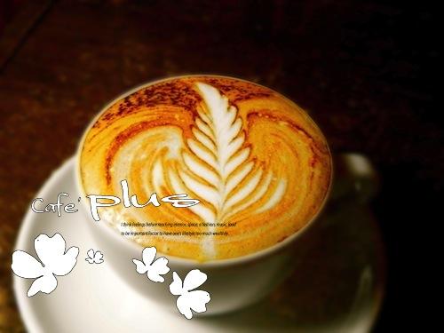 cafe482.jpg
