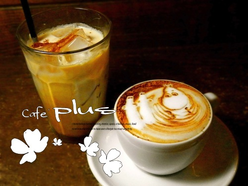 cafe483.jpg
