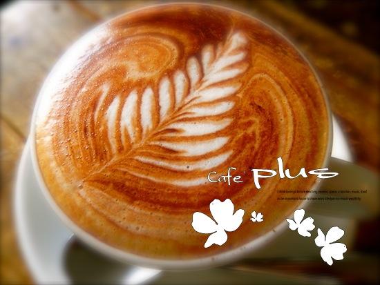 cafe498.jpg