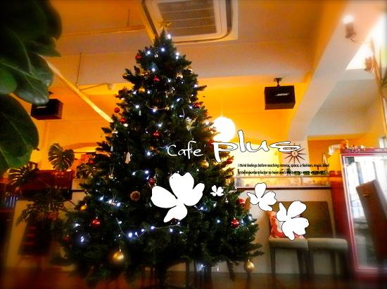 cafe500.jpg