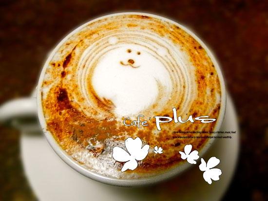 cafe501.jpg