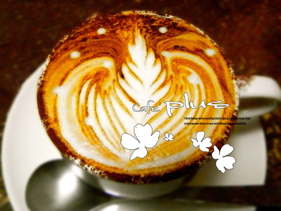 cafe502.jpg