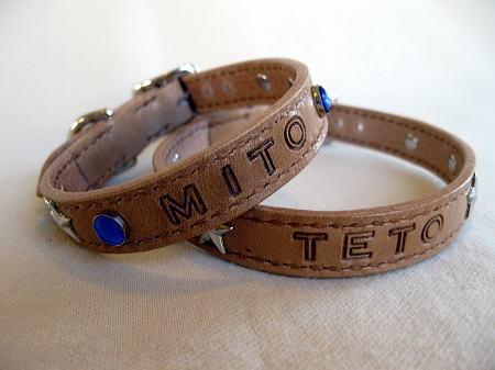 tetomitoIMG_4322.jpg