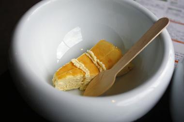04チーズケーキ のコピー