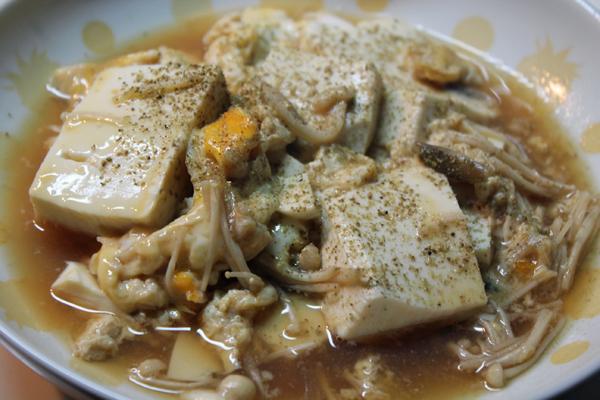 11豆腐 のコピー